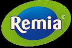 Remia C.V.