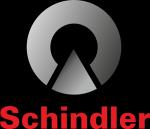 Schindler Liften B.V.
