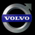 Volvo Group Trucks