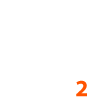 Stap 2: Laatste Check-up