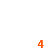 Stap 4: Eerste handdruk