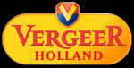 Vergeer Holland