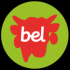 Bel Group