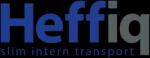 Heffiq (Barloworld)