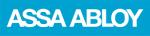 ASSA ABLOY Entrance Systems.