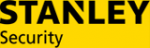 Stanley Security Solutions / Niscayah