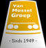 Van Mossel Automotive