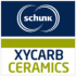 Xycarb Ceramics