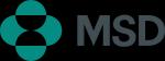 MSD / Organon