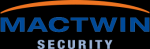 Mactwin Security Group