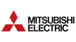 Mitsubishi Elevator Europe